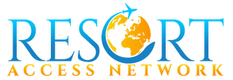 Resort Access Network