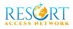 Resort Access Network_15